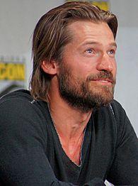 Nikolaj Coster-Waldau - Wikipedia