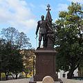 Nikolaj II beograd.jpg