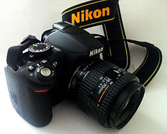 Nikon D3100 with Nikkor 35 70mm lens 01.JPG
