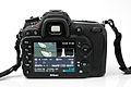 Nikon D7100 DSC7310EC.jpg