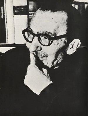Nikos Kazantzakis cover