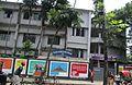 Nilkhet High School.jpg