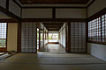 Ninnaji Kyoto13n4592.jpg