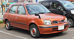 Nissan March Box 005.JPG