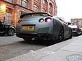 Nissan Skyline GTR (6423970025).jpg
