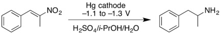 Nitroalkene-amine-electroreduction.png