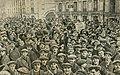 Niva magazine, 1916. img 097.jpg