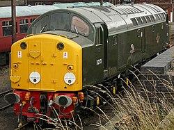 No.D213, BR no.40013 Andania (Class 40) (6133095005) (2).jpg