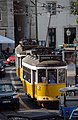 No 28 Tram (45633742462).jpg