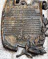 No ano de 1922 os ilustres portuguezes....JPG