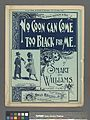 No coon can come too black for me (NYPL Hades-610283-1255867).jpg