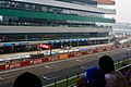 Noida Formula One 2013 (Ank kumar) 08.jpg