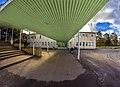 Nokianvirran yläaste - panoramio.jpg