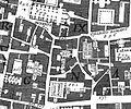 Nolli 1748 Santo Stefano del Cacco.jpg