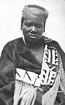 Nongqawuse (cropped).jpg