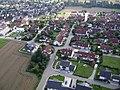 Nonnenberg-Bergstrasse - panoramio.jpg