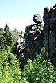 Nonnenfelsen im Zittauer Gebirge..2H1A1919WI.jpg
