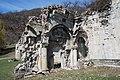 Nor Varagavank Monastery (7).jpg