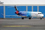 Nordica, ES-ACC, Canadair CRJ-900ER (25640559063).jpg