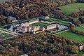 Nordkirchen, Schloss Nordkirchen -- 2014 -- 3796.jpg