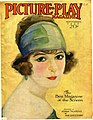 Norma Talmadge by Ann Brockman - Picture-Play Magazine, Sept 1922.jpg