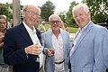 Norman Jewison and Bob Rae. (48198928707).jpg