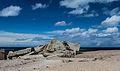 Normandy '12 - Day 4- Stp126 Blankenese, Neville sur Mer (7466692430).jpg
