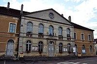 Noroy le Bourg - Ecole, mairie, justice de paix 2.jpg