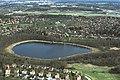 Norra Ängby - KMB - 16000300023390.jpg