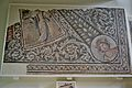 North African mosaics, British Museum.jpg