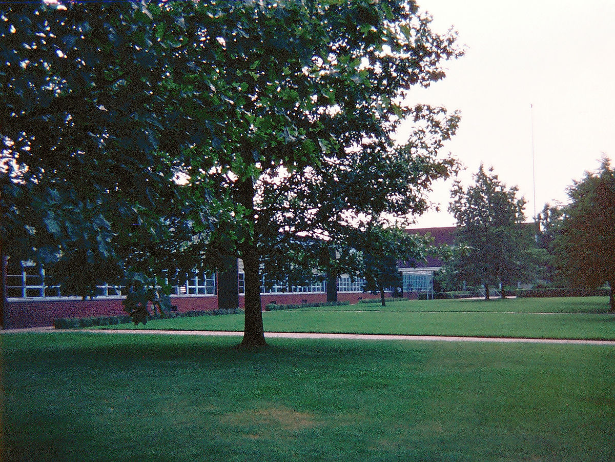 north allegheny intermediate high school wikipedia
