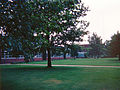 North Allegheny Intermediate High School 1977.jpg
