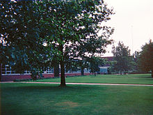 North Allegheny Intermediate High School 1977.jpg