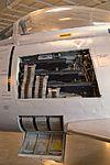 North American F-86F Sabre '113082' (29902576720).jpg