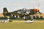 """North American P-51B Mustang '324823 B6-O' """"Berlin Express"""" (N515ZB) (30664493437).jpg"""