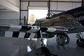 North American TP-51D-30-NA Mustang Crazy Horse 2 DownRSide Stallion51 11Aug2010 (14797218370).jpg