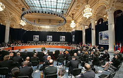 North Atlantic Council Summit Meeting (2008).jpg