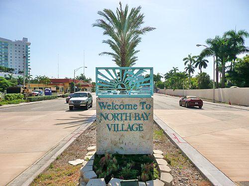 North Bay Village chiropractor