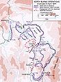 North Burma Operations.jpg