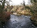North Calder Water at old mill - geograph.org.uk - 1758556.jpg