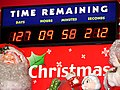 North Pole Alaska Time Remaining.jpg