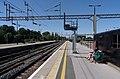 Northampton railway station MMB 11.jpg