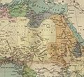 Northeast Africa 1885.jpg