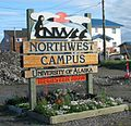 Northwest Campus Nome.jpg