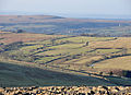Northwest from Great Staple Tor.jpg