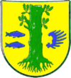 Coat of arms of Nortorfer Land