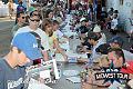 Norway Speedway autographs.jpg