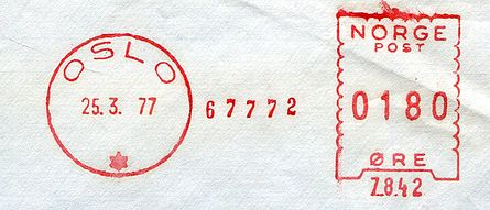 Norway stamp type CA1aa.jpg