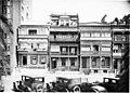 Nos 133-139 Macquarie Street, Sydney ca. 1925-1930.jpg
