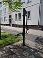 Notbrunnen 27 Johannisthal Groß-Berliner Damm.jpg